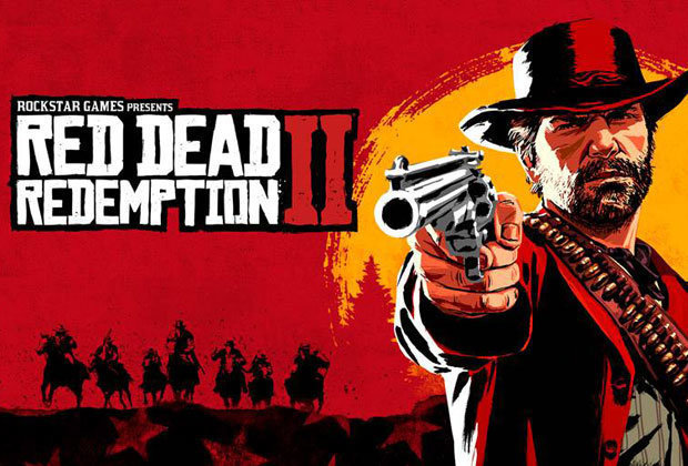 rdr switch