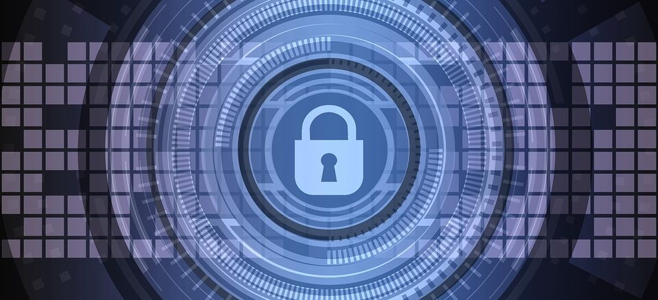 seguro de riesgos cibernéticos