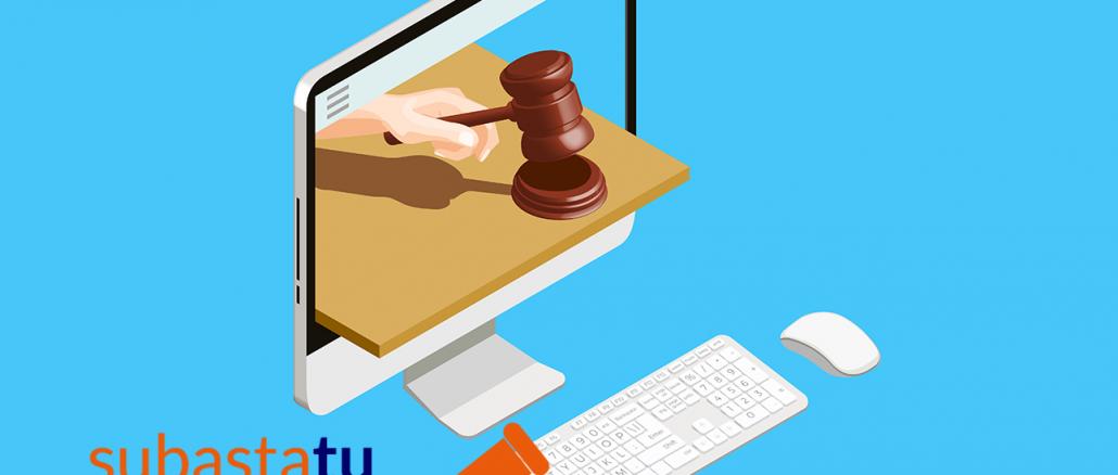 plataforma de seguros online